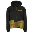 BERNE HJ51 Insulated Hooded Jacket